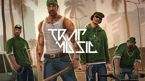 download theme windows 7 gta san andreas gta san andreas theme trap remix 10 hours extended youtube