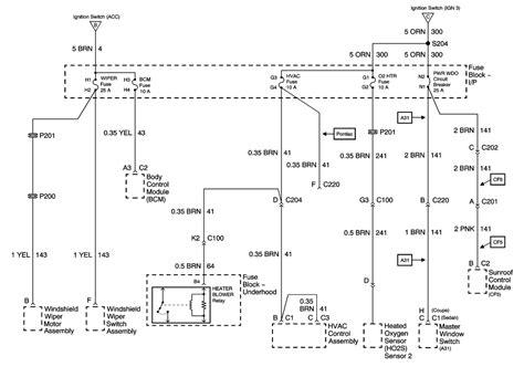 schematic electric door lock kit car get free image