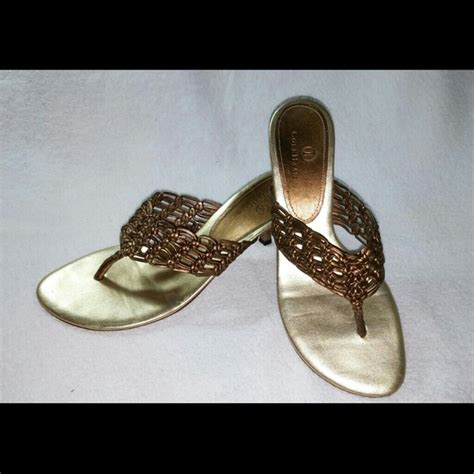 Size 42 Sandal Cowok Cole 77 cole haan shoes cole haan sandal from sapphire s