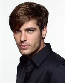 mens 60 haircuts hairstyles world 60 s mens hairstyles