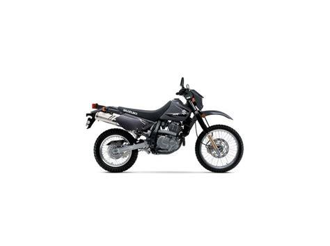 Suzuki Everett Suzuki Dr In Everett For Sale Find Or Sell Motorcycles