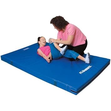 physical therapy balance mat flaghouse non folding therapy mat 6 x8 flaghouse