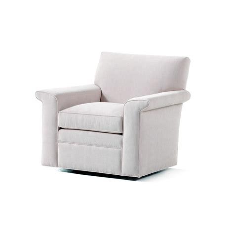 Jessica Charles 5206 S Milo Swivel Chair Discount Charles Swivel Chairs
