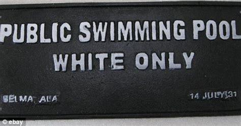 1930s Bathroom Ideas ohio landlord jamie hein defends civil rights violation