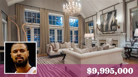 russell westbrook house russell westbrook mansion search results dunia pictures