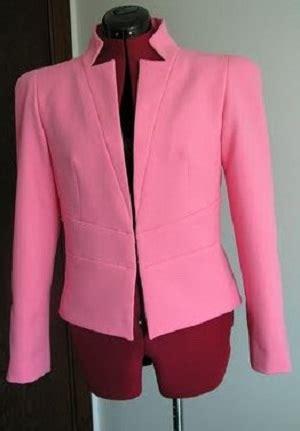cara membuat pola baju olahraga fitinline com bahan pelapis busana tricot
