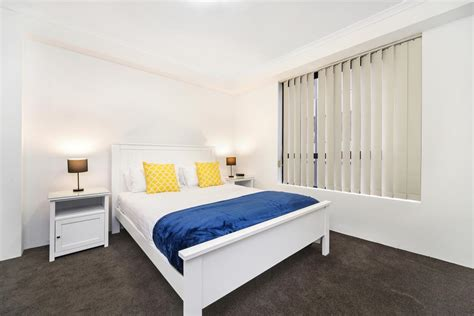 one bedroom apartment in sydney 1 bedroom executive apartment in sydney cbd hosking place