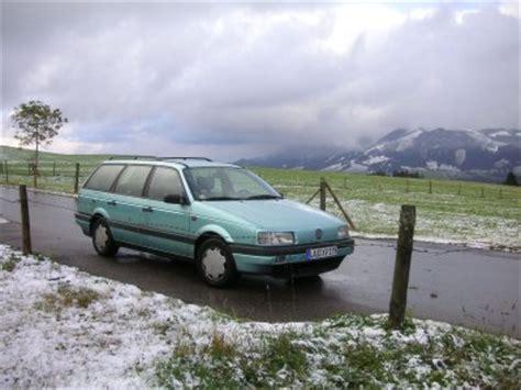 Abgemeldetes Auto Parken by Fahrzeug Historie