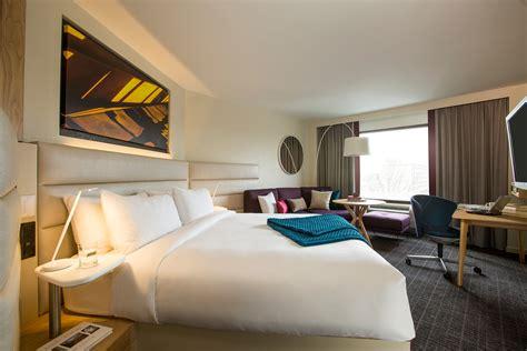 in suite designs crowne plaza 174 hotels resorts unveils next generation