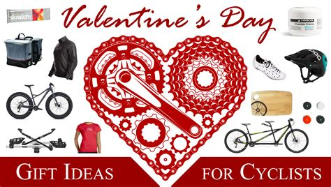valentines day gift ideas for valentine s day gift ideas for cyclists