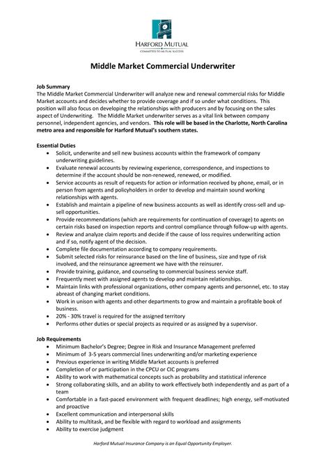 Insurance Company Cover Letter by Cover Letter For Insurance Company Hola Klonec Co
