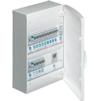 armoire electrique hager tableau electrique hager fonctionnement tuto 233 lectricit 233 tableau electrique