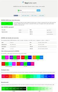color palette creator what color palette generator suits you best 46 cool color