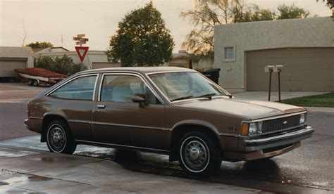 how to sell used cars 1980 chevrolet citation user handbook 1980 chevrolet citation photos informations articles bestcarmag com