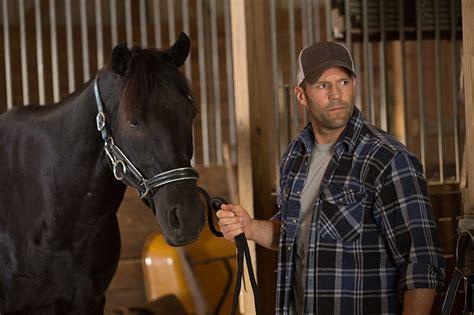 download koleksi film jason statham pictures jason statham horses homefront phil broker movies