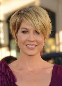 Popular short choppy hairstyles for women hairstyles weekly