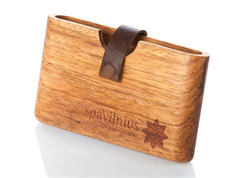 Handmade Corporate Gifts - handmade wood gifts business gifts macaudrius jared and