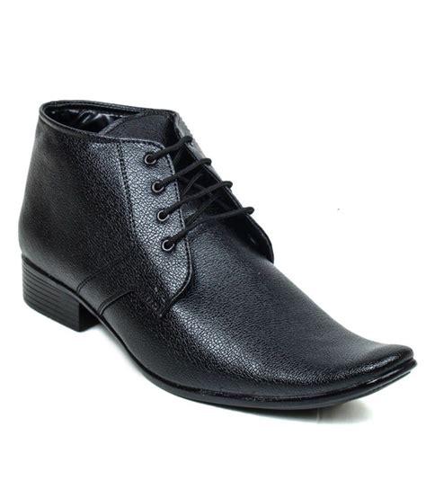 leo sport shoes leo sport shoes 28 images mitre leo sports shoes s