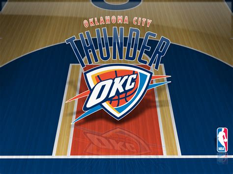 Basketball Wall Mural okc thunder basketball ticket winners transport workers