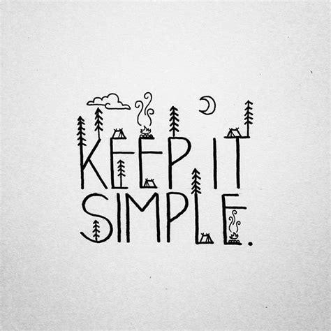 doodle jump lyrics 25 best ideas about simple doodles drawings on