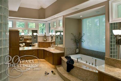 nkba 2008 award large bathrooms digsdigs drury design receives seven nkba 2008 kitchen and bath