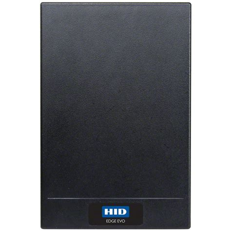 Hid Door Controller by Hid Door Access Systems Entry Pass Wholesale