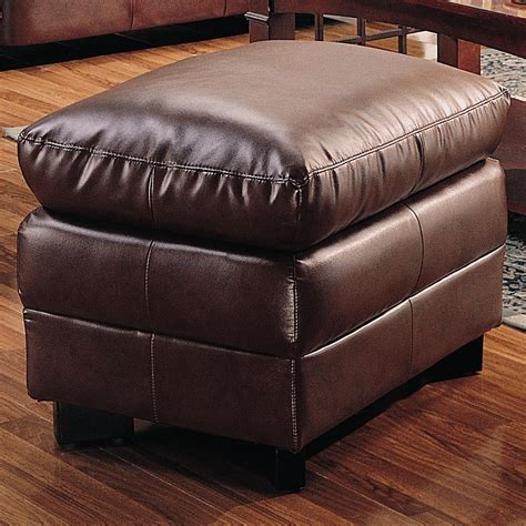 overstuffed chair with ottoman vintage upholstered overstuffed chairs with ottoman the