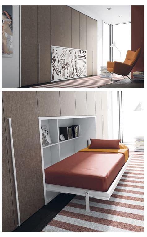 dise os de camas para espacios peque os muebles poco espacio obtenga ideas dise 241 o de muebles