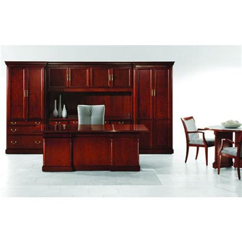 Office Furniture Heaven by Classic Office Furniture Heaven
