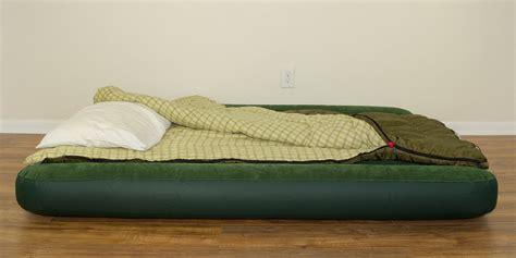 best air bed mattress the best air mattresses you can buy business insider