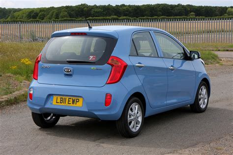kia car photos kia picanto photos 28 images kia picanto review
