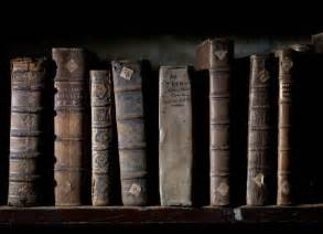 books to read images books wallpaper hd wallpaper and