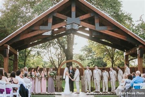 wedding reception venues near dallas tx weatherford photo gallery wedding venue the springs