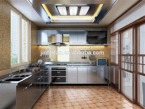 stainless steel wall panels for commercial kitchen commercial kitchen stainless steel wall panels