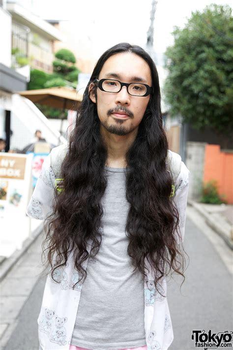 30 best japanese men hairstyles men u0027s hairstyles