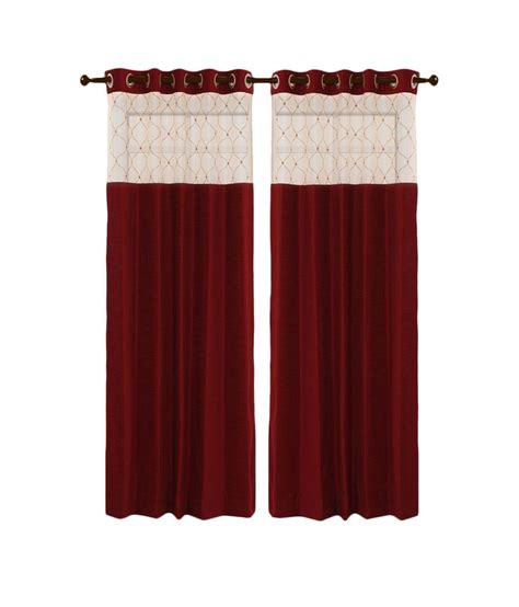 just curtains just linen single door sheer curtains curtain buy just