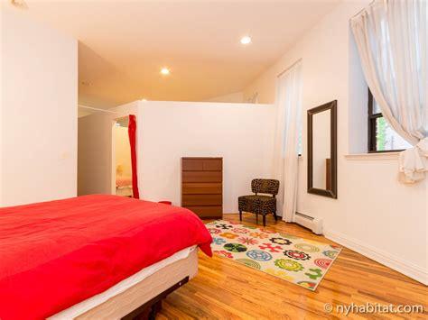 appartamenti vacanza new york casa vacanza a new york 3 camere da letto harlem ny