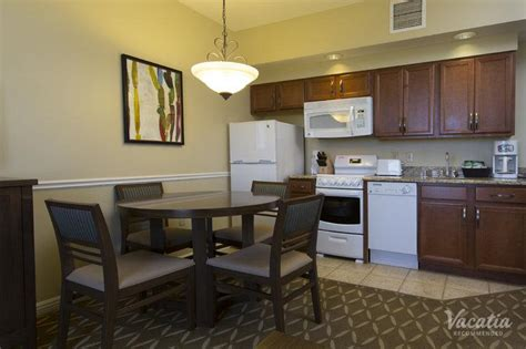 wyndham grand desert room floor plans 100 wyndham grand desert room floor plans 8 1