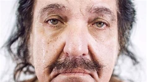 Pornstar Meme - well this is upsetting porn star ron jeremy officially