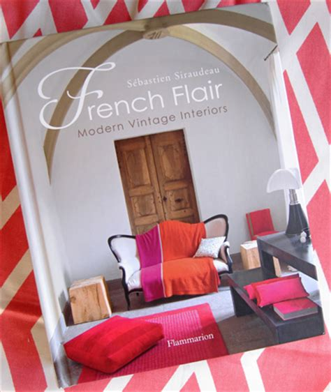 Flair Interiors by Maison Design Book Review Flair Modern