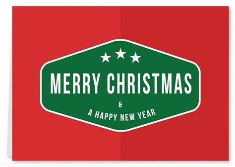 new year greeting etiquette should we say merry or happy holidays or