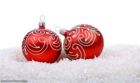 red christmas decorations christmas wallpaper 22228020 download wallpaper new year christmas holiday balls