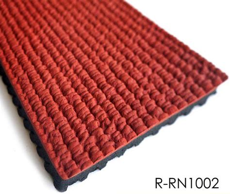 rubber mat headboard awesome rubber flooring price images flooring area