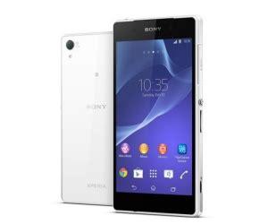 Hp Sony Xperia Bulan jajaran hp sony xperia yang mengalami penurunan harga bulan ini jeripurba