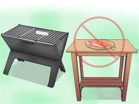 how to get rid of flies in your backyard elegant how to get rid of flies in your backyard architecture nice gogo papa