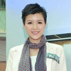 tvb harstyle 1000 images about aimee chan on pinterest pixie styles