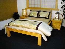 futon bedding sets futon comforters