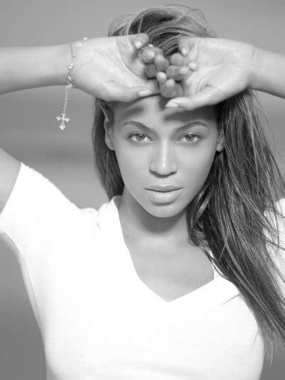 Blog Music de Beyonce-Sacha-Fears - Beyonce Knowles