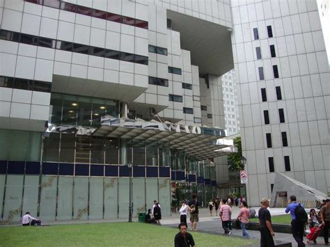 agoda unionbank oub centre junglekey fr wiki