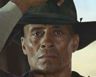 film cowboy keoma a fistful of westerns